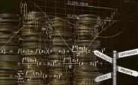 史上最全的投资估值方法和技术