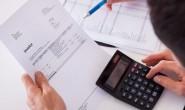 论财务管理建立一个好的商业模式和财务模型重要性