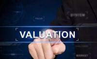 金融投资,最常用的9种企业估值方法