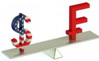 杠杆收购的特点_杠杆收购的步骤_杠杆收购优劣势