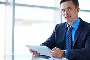 CVA注册估值分析师考试介绍